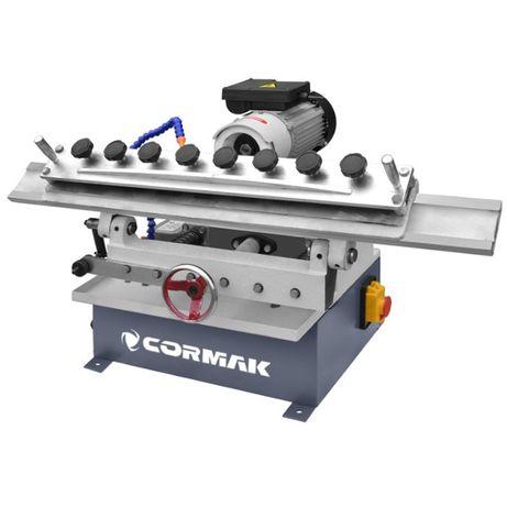 Заточной станок для плоских ножей CORMAK TS-630 / Holzmann MS 7000