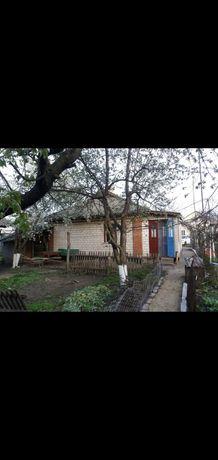 продам будинок (дом)