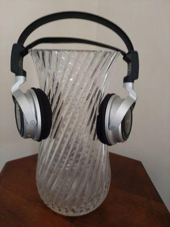 Słuchawki  SONY stan dobry