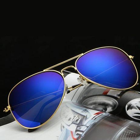Sprzedany okulary przeciwsłoneczne