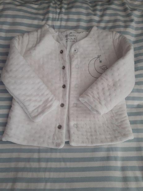 Курточка для теплої весни, літа на вечер
