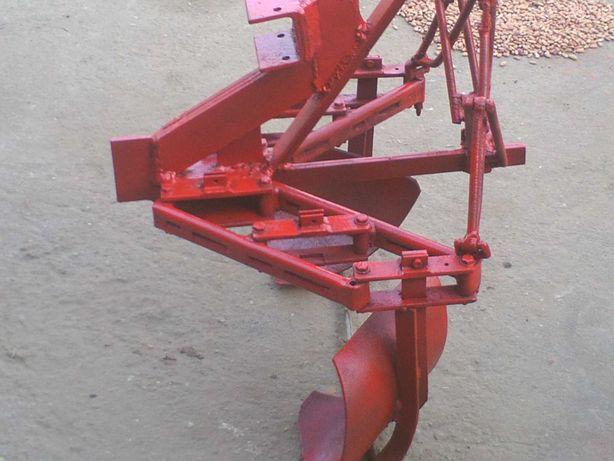 amontuador\armador de camalhoes para motocultivador\trator