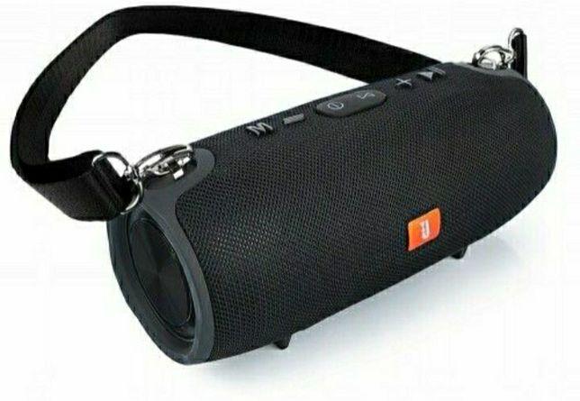 Głośnik przenośny, Bezprzewodowy, Bluetooth, Xtreme Mega Bass