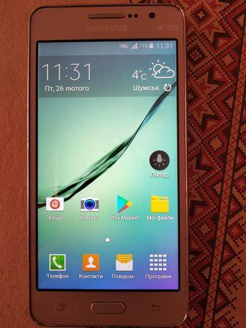 Samsung Galaxy Grand Prime SM-G531 H