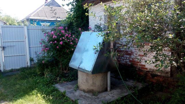 Продам дом в Коломаке