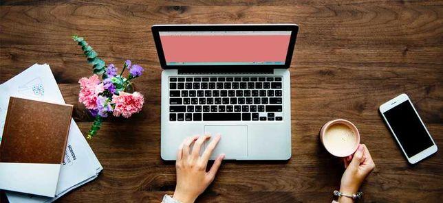 Форматування, розпізнавання та набір тексту в Word, Excel, PowerPoint