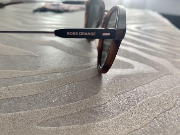 Óculos  de sol  Boss Orange