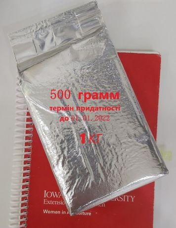 Дріжджі спиртові для віскі бурбону зерна дрожжи спиртовые 0,5 кг