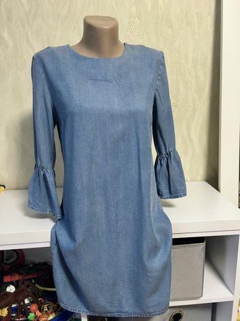 Платье Zara, размер S, плаття, сукня