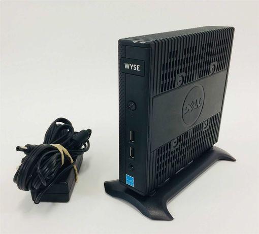Vendo pc mini Dell