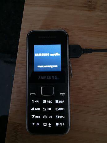 Vendo telemóvel Samsung desbloqueado