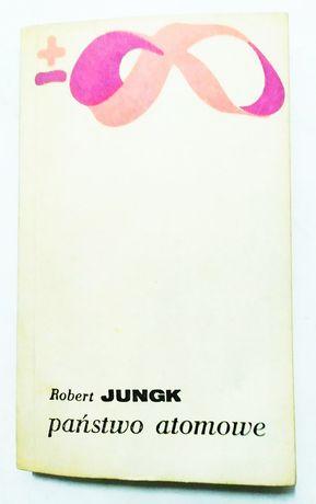 Jungk Państwo atomowe A284