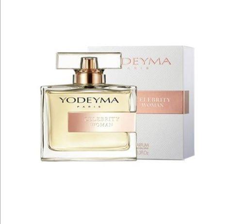 Perfume Celebrity Yodeyma 100ml