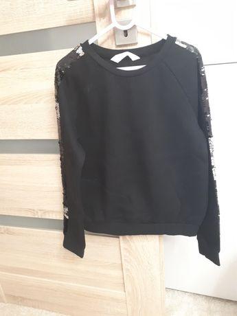 Bluza H&M 146/152 cm