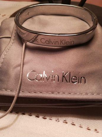 Pulseira Calvin Klein