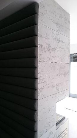 BETON ARCHITEKTONICZNY - płyty betonowe nr 1 bez sztucznych włókien