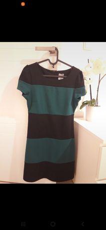 Sukienka Cropp rozmiar 36