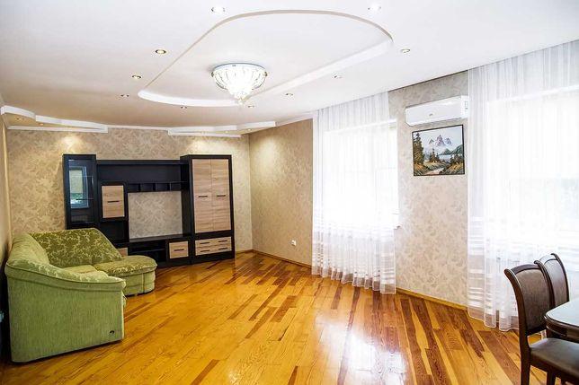 Отличный дом, 180 кв.м, в Бортничах. М. Бориспольская