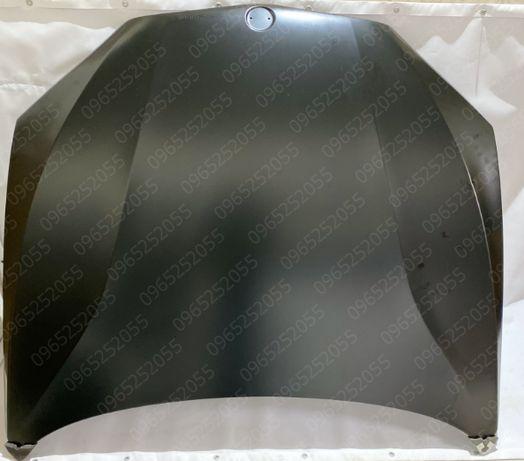 Капот BMW X5 F15 Крылья БМВ Х5 Ф15