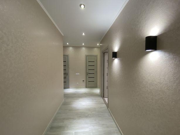 Продам 2-комнатную квартиру от хозяина в ЖК Радужный