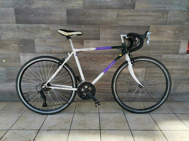 Шоссейный велосипед Супер качество!