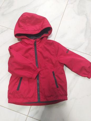 Осенняя куртка (ветровка) , фирмы LC WAIKIKI