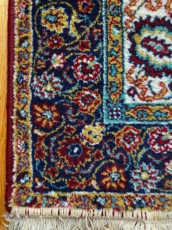 dywan afgan 153 x 75 cm