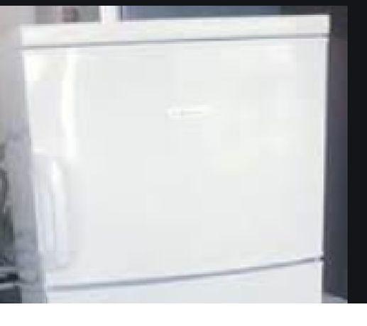 Porta Congelador Electrolux CT280/ Electrolux ERD 28304W8
