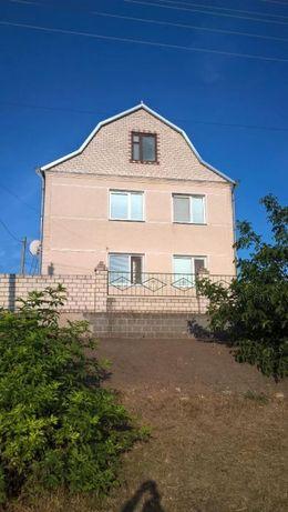 Продам дом в Ингулке