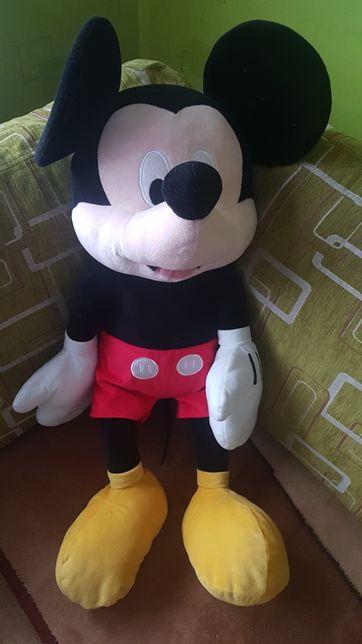 Myszka Miki (mickey mouse) Disney 85 cm PREZENT