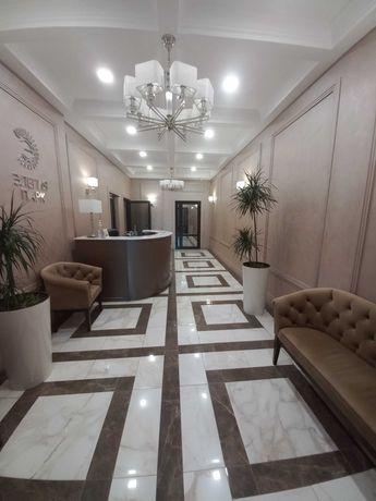 """БЕЗ % классная квартира в Аркадии/ул. Генуэзская/ ЖК """"Элегия парк""""!"""