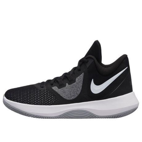 Nike Air Precision II rozm 41