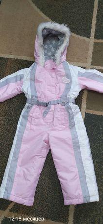Детский комбинезон,курточки,костюмчик