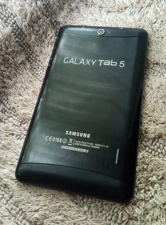 Планшет Samsung Galaxy Tab 5 на запчасти