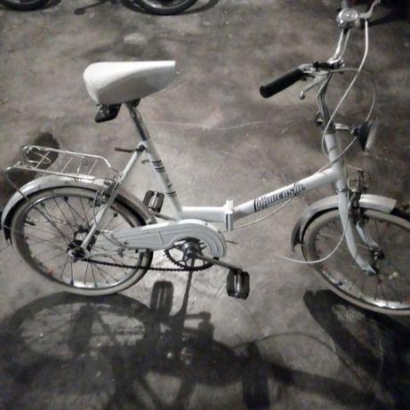 Rower składak  uniwersal