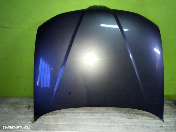 PEÇAS AUTO - VÁRIAS - Mitsubishi Carisma - Capot - CPT537
