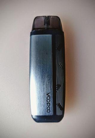 Солевая электронная сигарета Voopoo Find S Pod