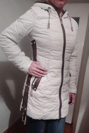 Курточка осіння, 44 розмір