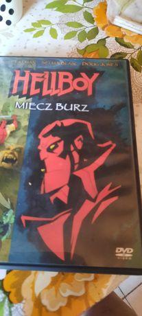 Bajka oryginalna na dvd