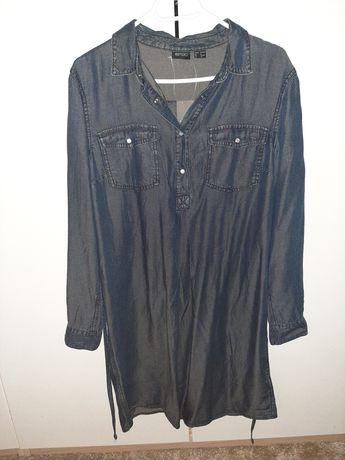 Sukienka ciążowa rozmiar M 40 Esmara Nowa