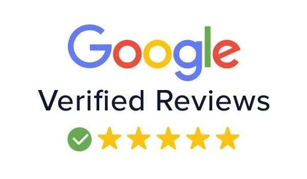 1 OPINIA 5,99zł! SPRAWDŹ! Dożywotnia gwarancja! Opinie Google