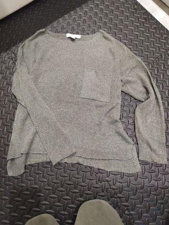Lekki sweterek amisu m l