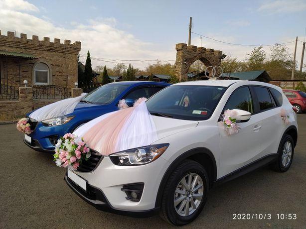Аренда авто на свадьбу или торжество. Свадебное авто