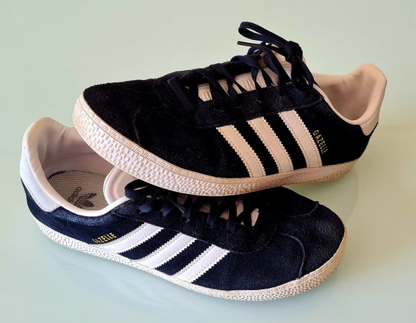 Ténis - Sapatilhas Adidas Gazelle | Originais | 38