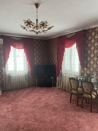 Продам дом на Старой Балашовке ( начало)
