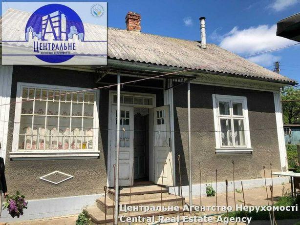 Продається будинок в районі Калічанки