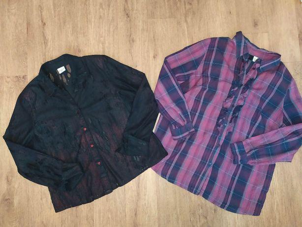 Блузы р 52 - 54.