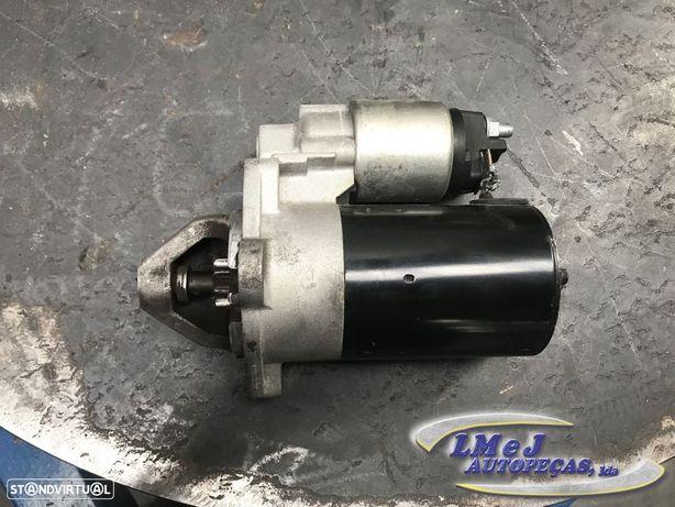 Motor de arranque Usado SMART/FORTWO Cabrio (451)/0.8 CDi (451.400)   01.07 - R...
