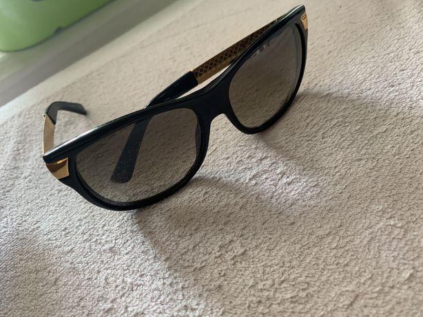 Oculos da Gucci para mulher (original)