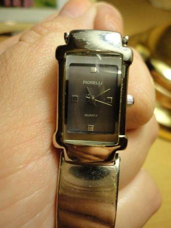 zegarek damski włoski FIORELLI piękny